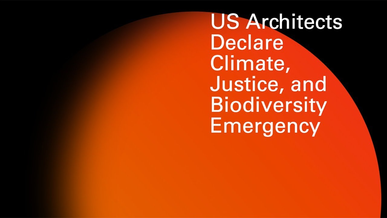 us architects