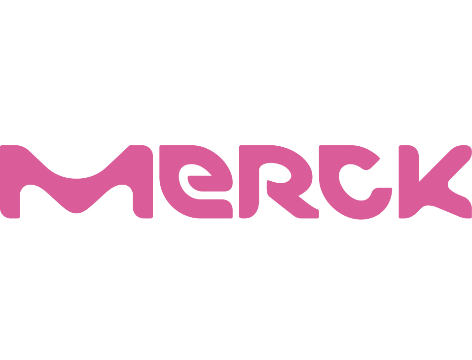 MERCK LOGO sq